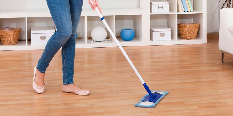2mcleaners How To Clean The Floor Or Surface Of Your Home Care